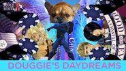 ENTV • Douggie's Daydreams