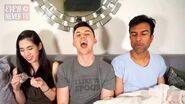 EverNever TV Book 5 Home Stretch & Baby Food Challenge