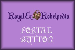 R&RPWiki Portal Button.png