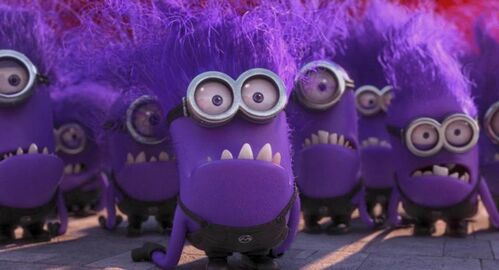 Evil Minions.jpg