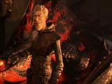 Grimmel's Deathgrippers