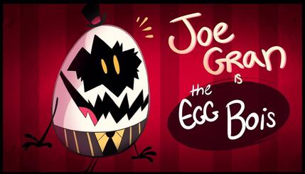 Egg bois.png