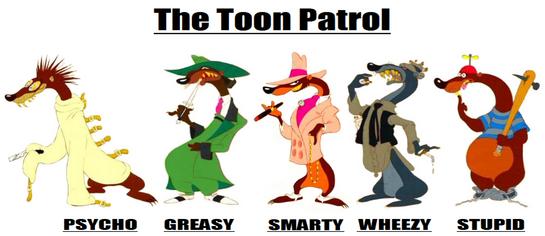 Toon patrol.png