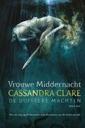 LM cover, Dutch 01