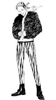 CJ Magnus 04