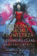 QoAaD cover, Polish 01