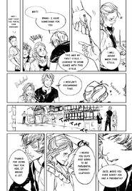 CJ CoHF comic, portal-LA 03