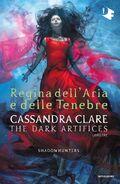 QoAaD cover, Italian 02