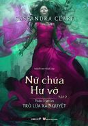 QoAaD cover, Vietnamese 02