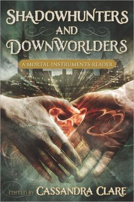 Shadowhunters and Downworlders.png