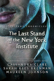 The Last Stand of the New York Institute 2.jpg