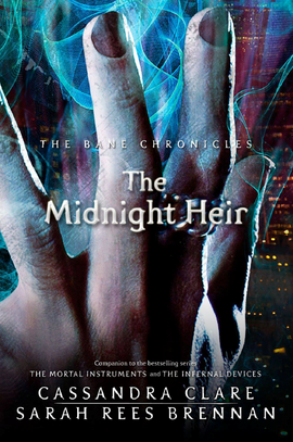 The Midnight Heir.png