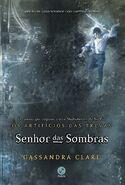 LOS cover, Brazilian-Portuguese 01