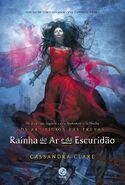 QoAaD cover, Brazilian-Portuguese 01
