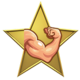 Fitness Icon.png