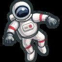 Astronaut Career