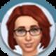 Eliza Pancakes Portrait.png