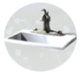 Pure Simplicity Sink Icon.png