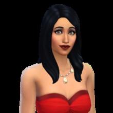 Bella Goth 2.png