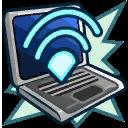 Webmaster Transparent.png