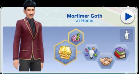 Mortimer Goth Simology.png