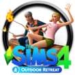 Outdoor Retreat Icon.png