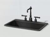 RAW Industrial Sink