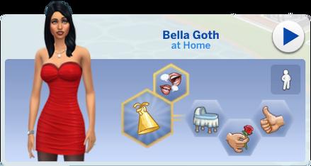 Bella Goth Simology.png