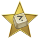 Programming Icon.png