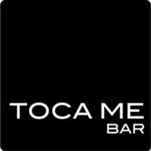 TocaMeLogo001.jpg