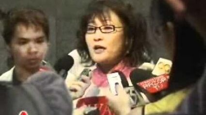 Interview_with_Dana_Lam_after_AWARE's_new_exco_quits_(Part_1_of_2)