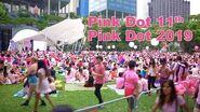 Pink Dot 2019 - Pink Dot 11