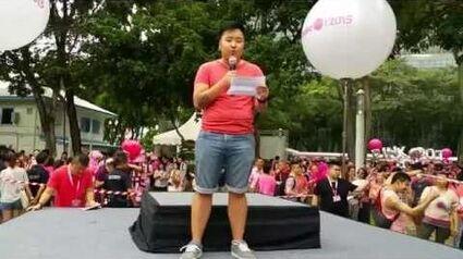 Christopher_Khor's_speech_at_Pink_Dot_2015