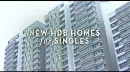 HDB_advertises_new_2-room_BTO_flats_for_singles,_including_LGBT_ones