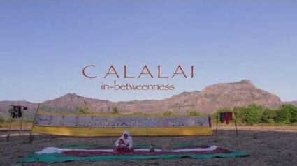 Trailer_CALALAI_in-betweenness