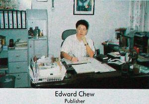 EdwardChew001.jpg