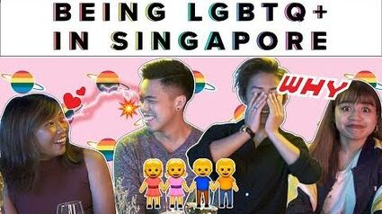 Being_LGBTQ+_In_Singapore_-_ZULA_ChickChats-_EP_60