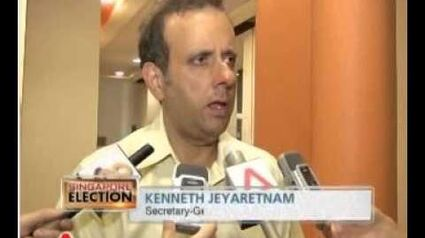Kenneth_Jeyaretnam_sexual_orientation_has_no_bearing_on_politician's_competence