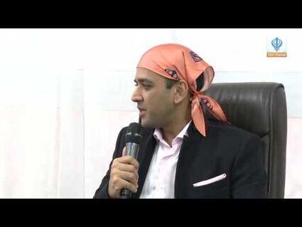 210216_Special_Interview-_Mr_Umej_Singh_Bhatia_(Singapore's_Ambassador_to_UAE)