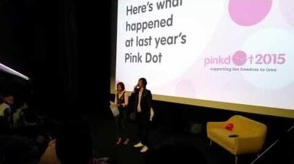 Pink_Dot_2016_campaign_launch_Introduction