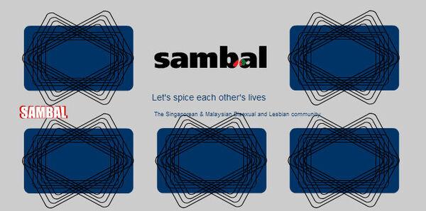 SambalLogo001.jpg