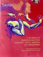 Violence&DiscriminationLBTQWomenCover001.jpg