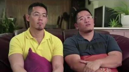 Campaign_to_raise_funds_for_gay_couple's_Section_377A_constitutional_challenge
