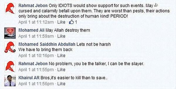 HateSpeech1404.jpg