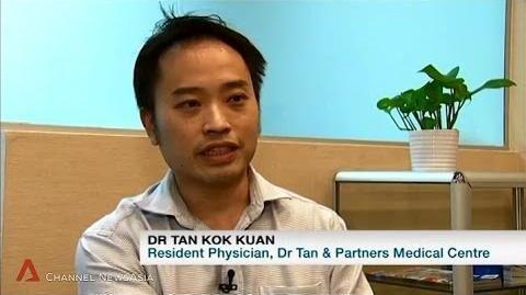 Dr._Tan_Kok_Kuan-_STI_stigma_discourages_voluntary_HIV_testing