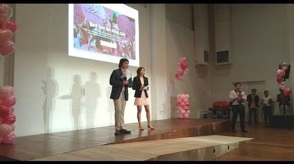 Pink_Dot_2017_media_launch_Introduction
