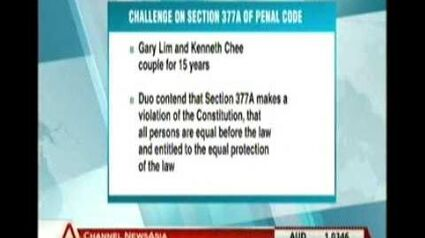 Long-term_gay_couple_challenges_constitutionality_of_Section_377A_of_Singapore's_Penal_Code