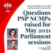 PSPQuestions2105-1