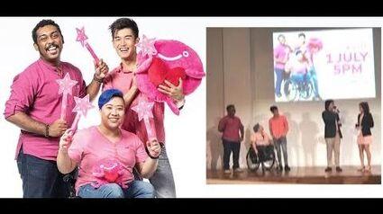 Pink_Dot_2017_media_launch_Ambassadors_&_Event_schedule