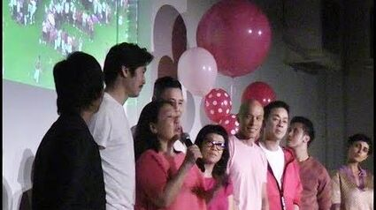 Pink_Dot_10_Ambassador_&_Campaign_Video_Launch_Event_(22_May_2018)